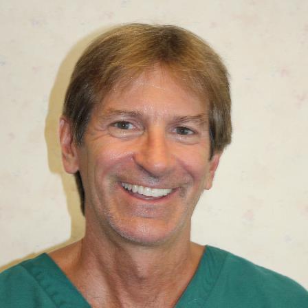 Dr. Steven F. Boden