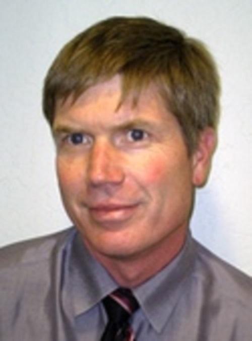 Dr. Steven R Boettger