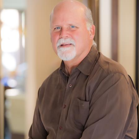 Dr. Steven Brizendine