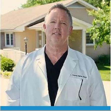 Dr. Steven M Byrne