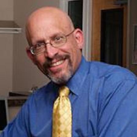 Steven E Chamish, DDS