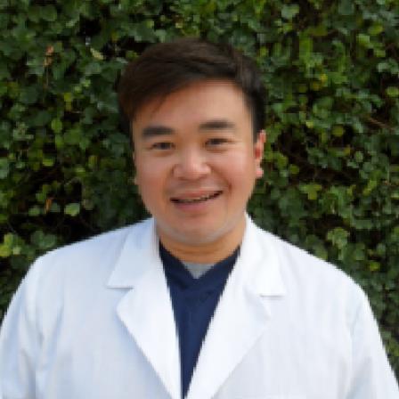 Dr. Steven H Chan