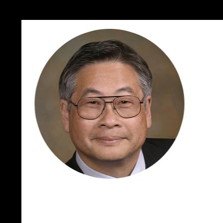 Dr. Steven D Chan