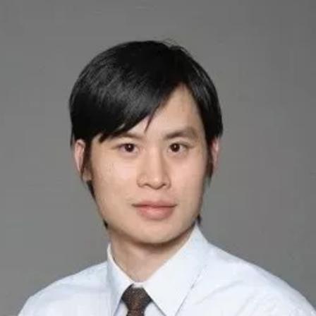 Dr. Steven H Charng