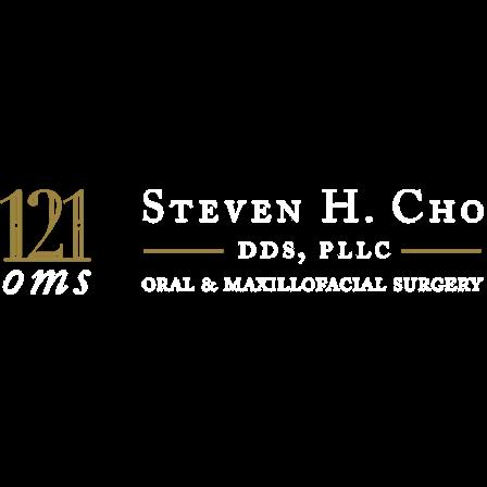 Dr. Steven H Cho