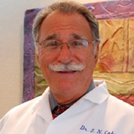 Dr. Steven N Cohen