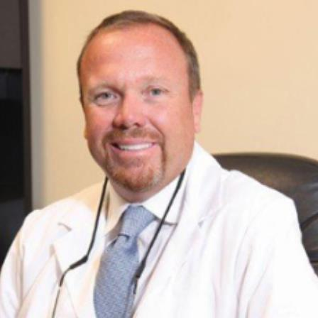 Dr. Steven M. Conlon