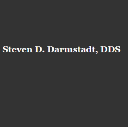 Dr. Steven Darmstadt