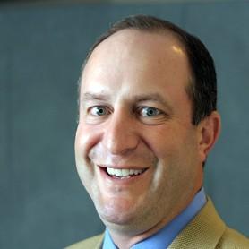 Dr. Steven M. Dater