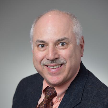 Dr. Steven C Demetriou