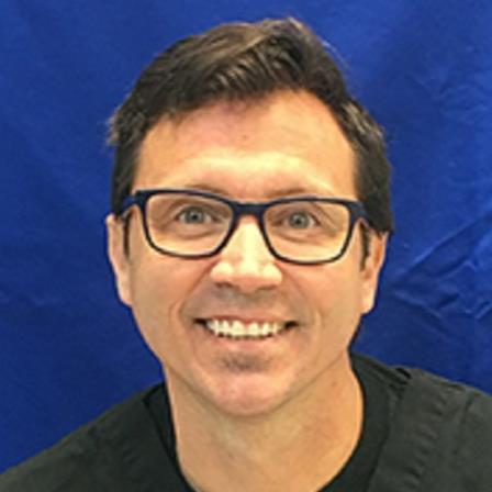 Dr. Steven C Dighton