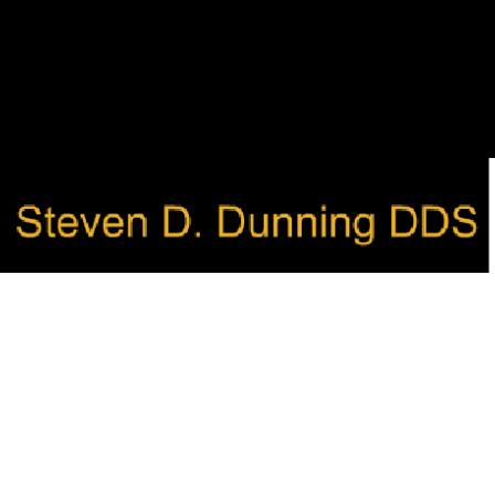 Dr. Steven Dunning