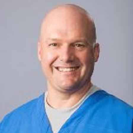 Dr. Steven Z. Edlund