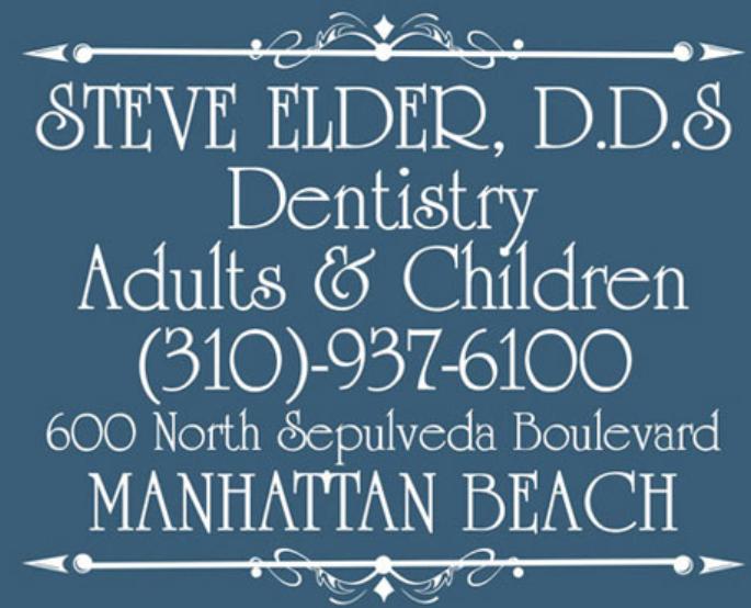 Dr. Steven H Elder