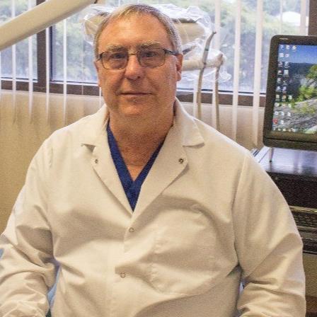 Dr. Steven K Ertel