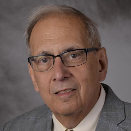 Dr. Steven L Essig