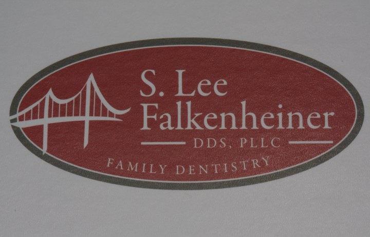 Dr. Steven L Falkenheiner
