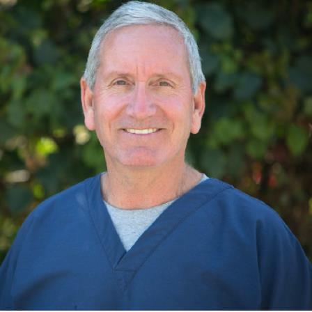 Dr. Steven L Flood