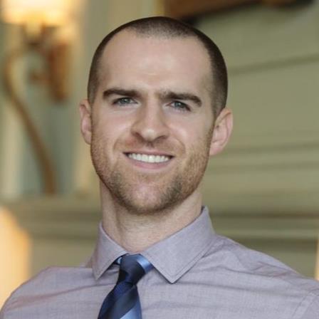 Dr. Steven C Frames
