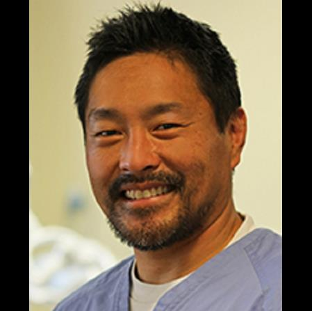 Dr. Steven H Fujimoto