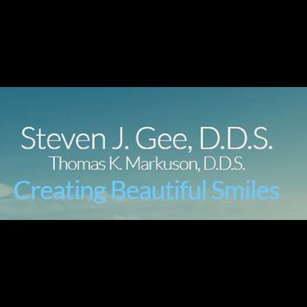 Dr. Steven Gee
