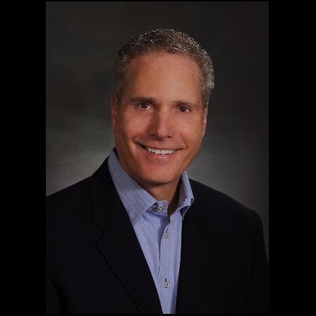 Dr. Steven Gluck