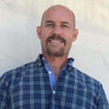 Dr. Steven J Graf