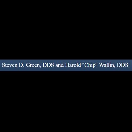 Dr. Steven D Green