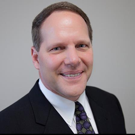 Dr. Steven R Grinde