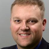 Dr. Steven J. Gusfa