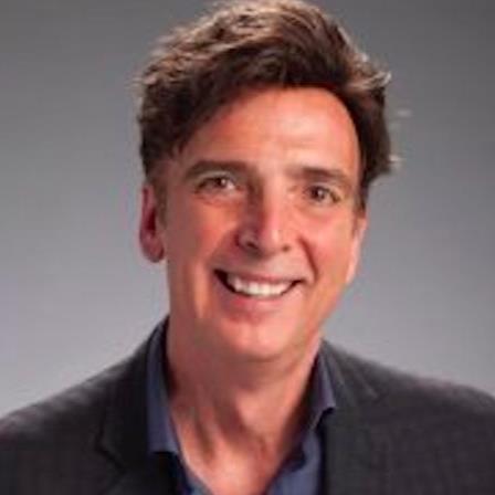 Dr. Steven D. Gustafson