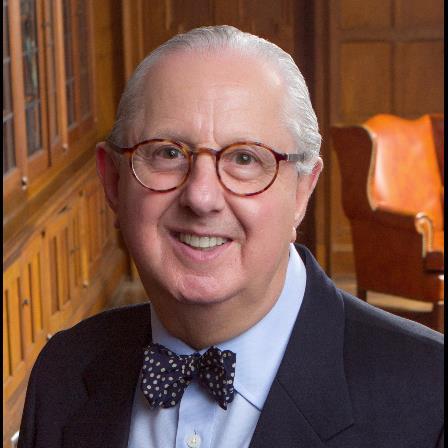 Dr. Steven A Guttenberg