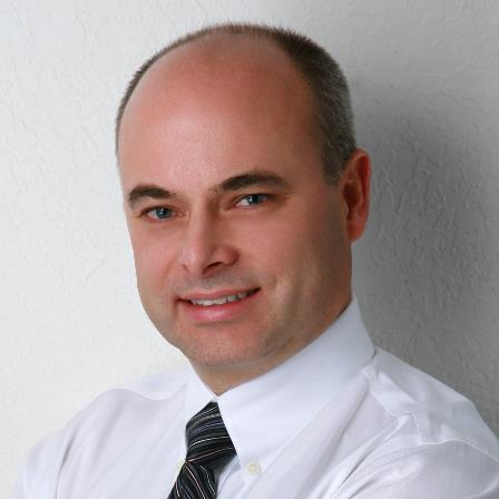 Dr. Steven R. Hagerman