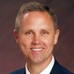 Dr. Steven D. Hall