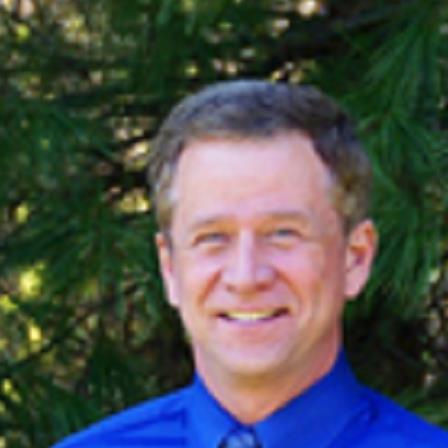 Dr. Steven E. Hallgren