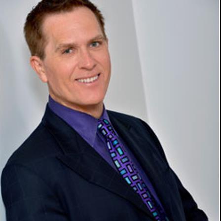 Dr. Steven Haywood