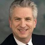 Dr. Steven Z. Hechtman