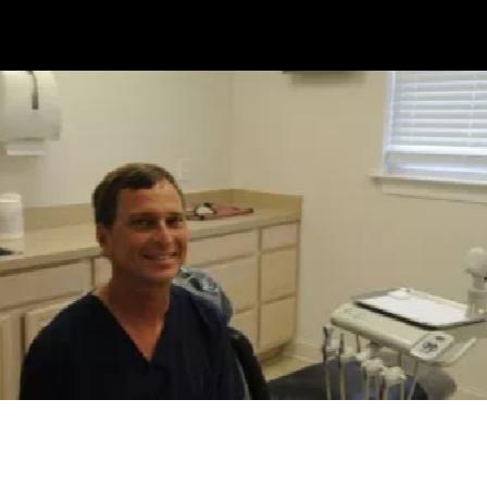 Dr. Steven A Heier
