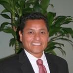 Dr. Steven D Hernandez
