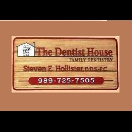 Dr. Steven E. Hollister