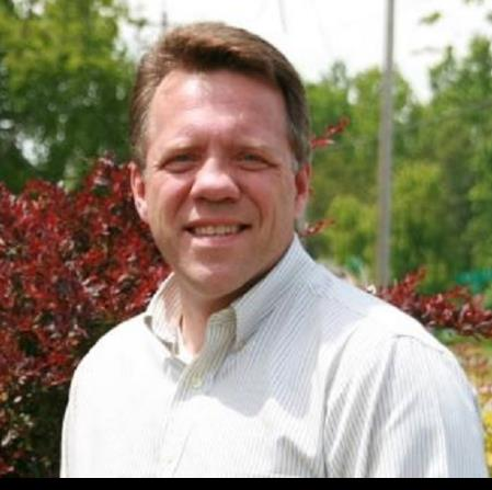 Dr. Steven J. Horn
