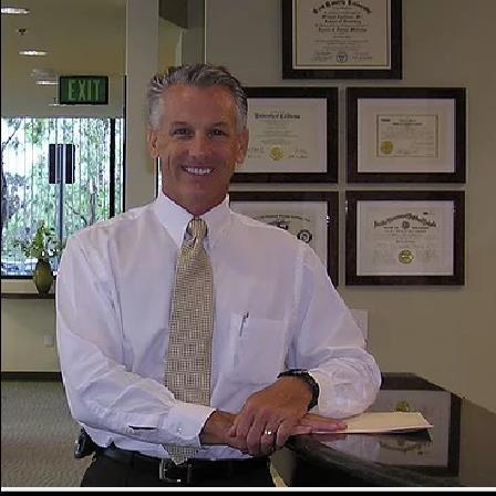 Dr. Steven F Jaksha