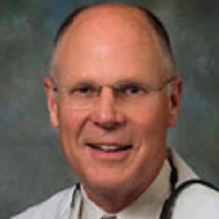 Dr. Steven A Keller