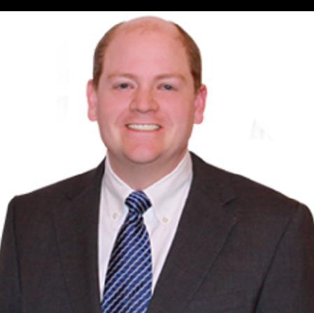 Dr. Steven Kesler