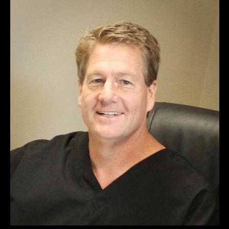 Dr. Steven D Kimbrough