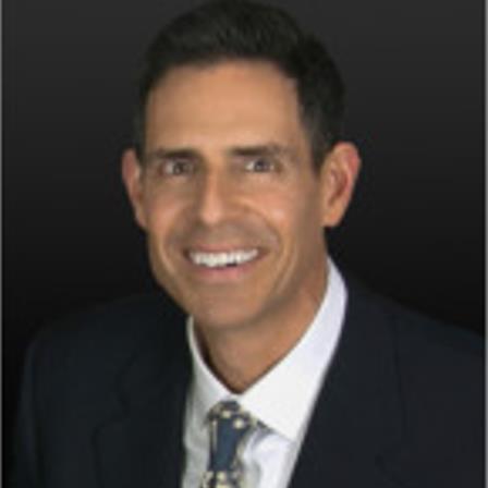 Dr. Steven P Kirsch