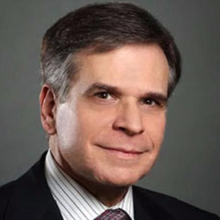 Dr. Steven Kishter