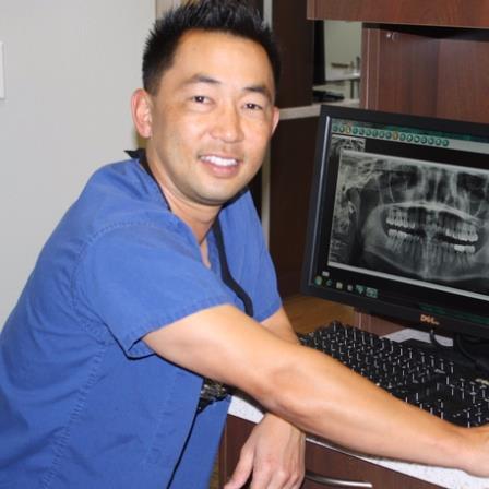 Dr. Steven T Kobayashi