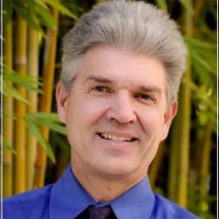 Dr. Steven M Kolnes