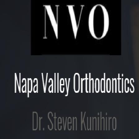 Dr. Steven K Kunihiro